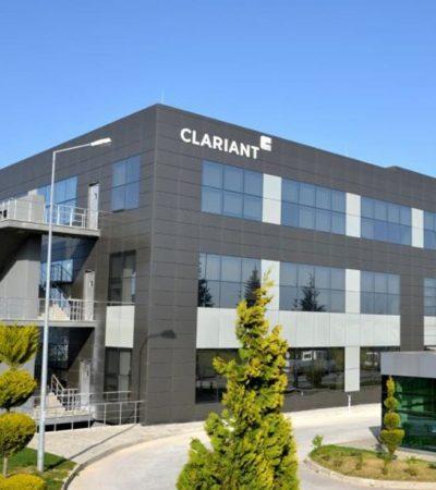 Clariant, 2017 Dow Jones Sürdürülebilirlik Endeksinde sınıfının en üst sıralarında yer aldı