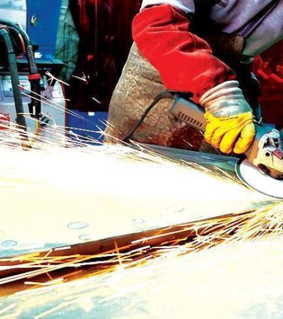 Türkiye'nin 300. OSB'si 30 Bin Kişiye İş İmkanı Sağlayacak