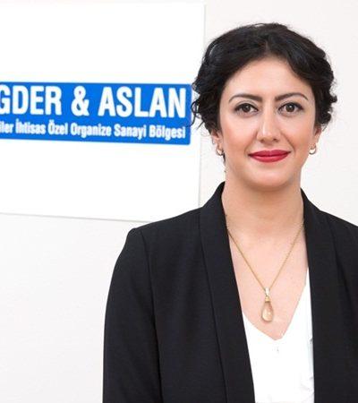PAOSB Başkanı Aslan'dan Yeni Düzenlemeye Tepki