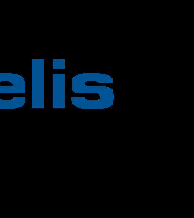 Azelis, Chemcolour'u Satın Alarak Avustralya ve Yeni Zelanda'da Lider Konuma Geliyor