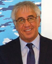 METTLER TOLEDO Türkiye Genel Müdürü Sayın Temel Şefkatli ile Söyleşi