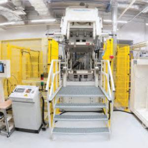 Henkel, Asya'da Kompozit Test Merkezi Açıyor – Kompozit Lab