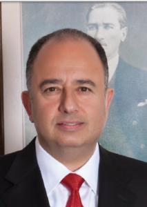 Gerçekleştirdiğimiz söyleşide, Bosad Yönetim Kurulu Başkanı Sayın Ahmet Yiğitbaşı, derneğin faaliyetleri hakkında bilgi verdi.