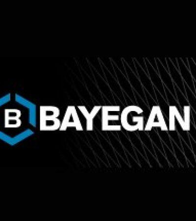 Bayegan'ın Sempozyumunda Polimerin Türkiye için Stratejik Önemi Vurgulandı