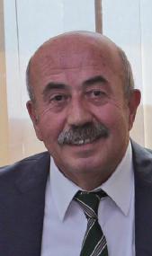 Boytek Yönetim Kurulu Başkanı İsmail Darcan ile Röportaj
