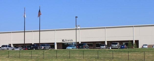 Bostik, Amerikalı XL Brands'ı Satın Aldı