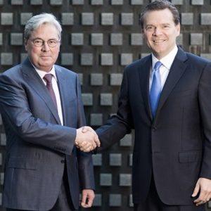 Clariant ve Huntsman Planlanan Eşit Birleşmeyi İptal Etmek İçin Ortak Karar Aldı