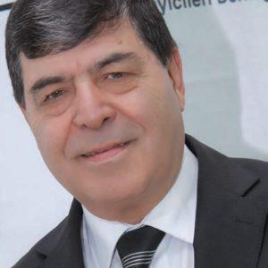 Türkiye Kozmetik ve Kozmetik Ambalaj Sektöründe Gelismeler ve Beklentiler