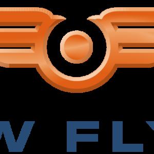 New Flyer Industries Inc. Carlson Mühendislik Kompozitlerini Satın Aldı