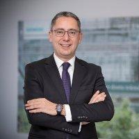 Siemens Dijital Fabrika ve Proses Endüstrileri ve Sürücüler Divizyonları