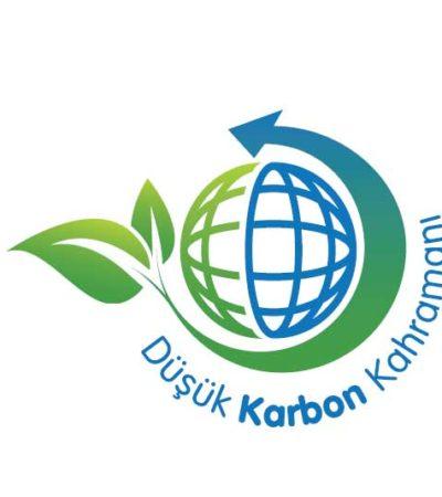 V. İstanbul Karbon Zirvesi İklim Finansmanı için Paydaşları Bir Araya Getirecek