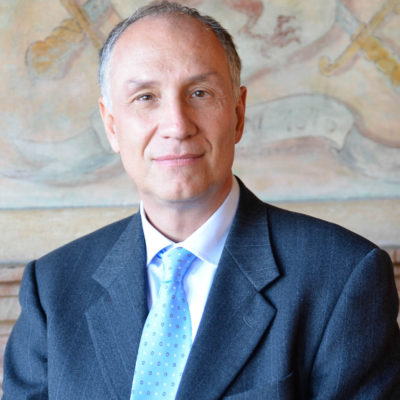 Alessandro Cavassi, Clariant'ın Yeni Türkiye Genel Müdürü Olarak Göreve Başladı.