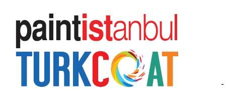 paintistanbul & Turkcoat 2018 Uluslararası Katılımlı Kongresi 20-21 Mart 2018'de InterContinental Hotel İstanbul'da düzenleniyor…