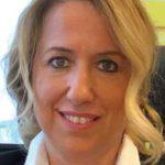 Chemours Türkiye İş Geliştirme ve Ülke MüdürüÖzlem Karakaş ile Sohbet