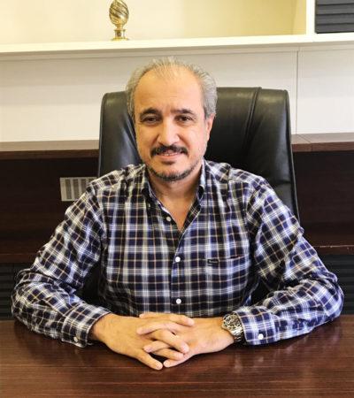 Türkiye İlaçta Dünya Ligine Girdi
