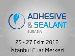 Adehesive & Sealant