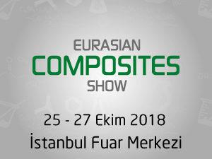 Eurasian Composites