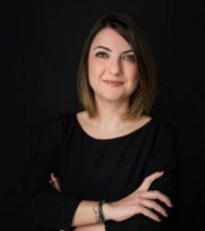 İstanbul Kültür Sanat Vakfı'ndan Londra'ya Önemli Transfer
