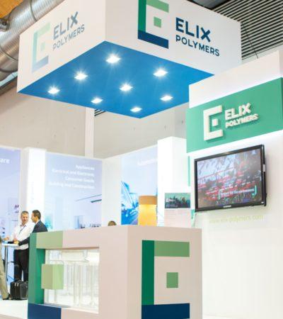 ELIX Polymers Clean Sweep Operasyonuna Bağlı Olarak Çevresel Bakım Çabalarını Yeniliyor