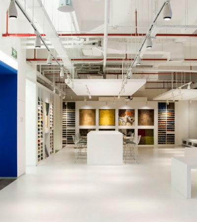 Milliken, Dünyanın Her Bir Yanındaki Renklendirici Müşterilerine Daha İyi Hizmet Sunabilmek Amacıyla Keystone Aniline Corporation'ı Satın Alıyor