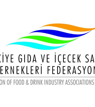 """TGDF Başkanı Kopuz: """"Tarım ve Gıdada İthalat, Kısa Vadeli Düşünülmeli"""""""