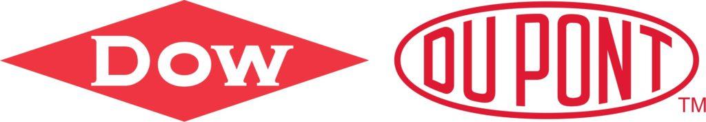 DowDuPont Kurulması Planlanan Bağımsız Üç Şirketin Marka İsimlerini Açıkladı