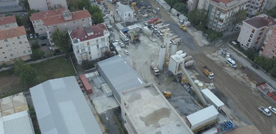 Özel Monomerlerin ve Yüzey Aktiflerin Kullanımı ile Boya ve Emülsiyon Polimerlerinde Performans Artışı
