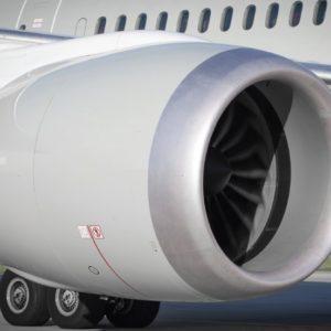 Havacılık ve Savunma Sanayinde İleri Kompozit Malzemenin Yeri