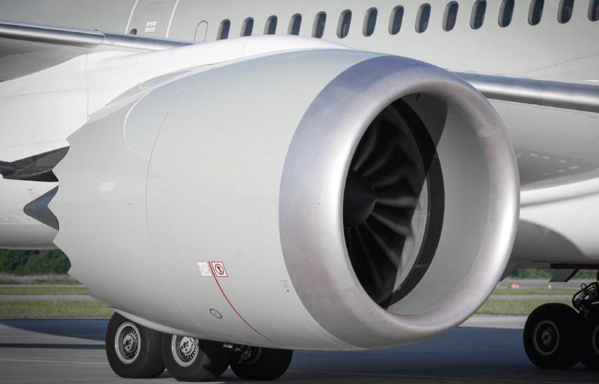 Havacılık ve Savunma