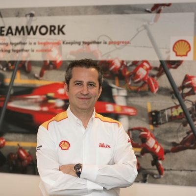 Shell Madeni Yağ Pazarı Liderliğini 11. Yılına Taşıdı