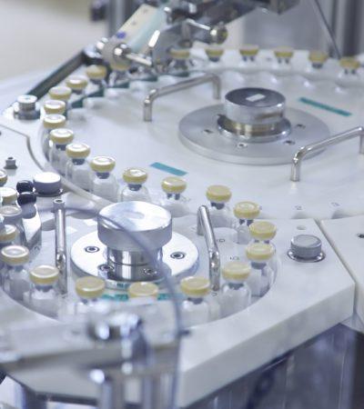 Takeda, Belçikalı Biyoteknoloji Grubu TiGenix NV'yi Satın Alıyor