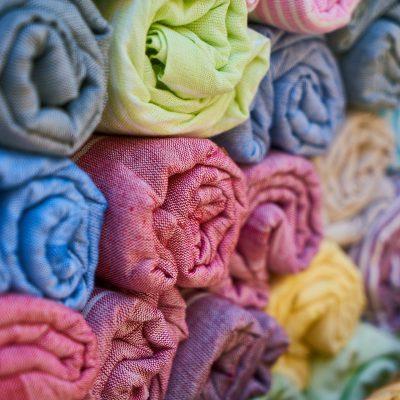 Tekstil ve Deri Sektörleri için Yeni Yaklaşımlar