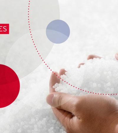 VELOX Yaşam Malzemeleri Teknolojileri ile Anlaşma İmzaladı