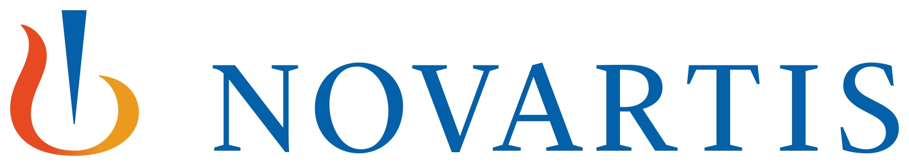 ''Novartis, Türkiye'de Ürettiği Sıtma İlacı İle Yılda 60 Milyon Sıtma Hastasını Tedavi Ediyor.''
