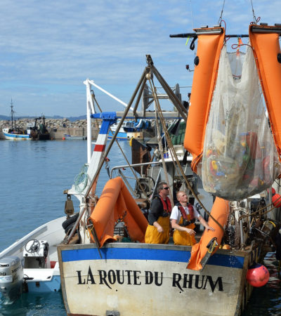 Henkel, denizlerdeki plastik atıklarla mücadele için Waste Free Oceans ile anlaştı.
