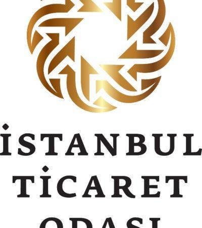 İstanbul Ticaret Odası Yeni Başkanını 14 Nisan Cumartesi Günü Seçecek