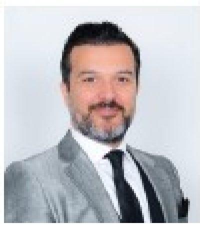 Austrotherm geoBLOCK® Otoyol – Bağlantı Yolu Projesi Acıbadem – İstanbul