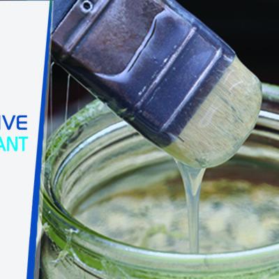 Yapıştırıcı ve Dolgu Malzemeleri Sektörü, ADHESIVE SEALANT EURASIA  ile Dünya Pazarına Açılmaya Hazırlanıyor.