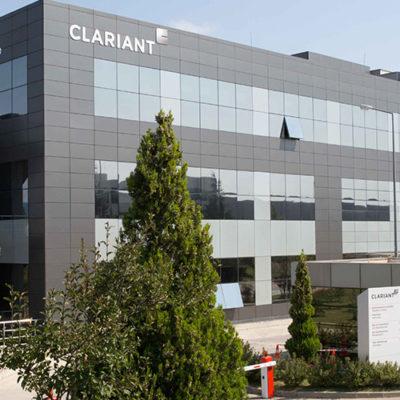 Clariant, Dünya Çevre Günü'nde Doğal Ekosistemin Daha İyi Korunması İçin Çağrıda Bulundu