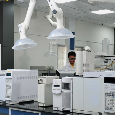 Dow, Hindistan'da Yeni imkanlarla Poliüretan Sistem Evleri (Systems Houses) Ağını Genişletiyor