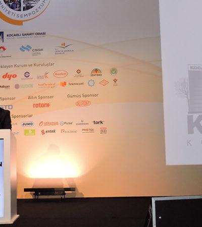 Türkiye'nin en çok ihracat yapan üçüncü sektörü olan kimya sanayiyi yeni bir dönem bekliyor