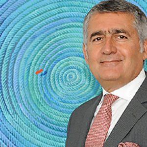 13. Olağan Genel Kurul Toplantısı'nda Yönetim Kurulu Başkanlığı'na Orhan Turan seçildi.