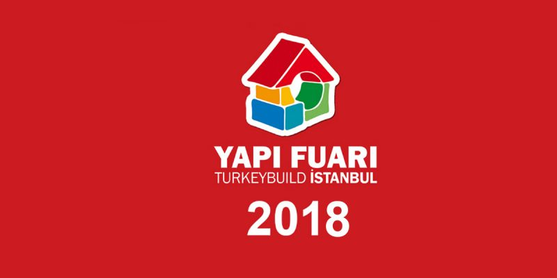 Yapı Fuarı – Turkeybuild İstanbul, 41.Yılında  85.923 Ziyaretçiyi ağırladı