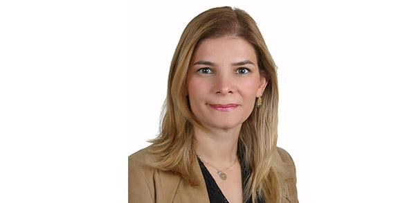 Takeda Türkiye'nin Pazar Erişim, Ruhsatlandırma & Kurumsal İlişkiler Direktörü Emel Mashaki Ceyhan Oldu