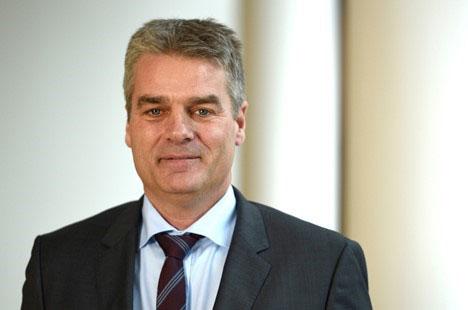 Danfoss'tan Yenilenebilir Enerji Kaynaklarına Yönelik Atılan Bir Adım Daha: Danfoss ile A.P. Møller Holding Stratejik Ortaklığa Gitti