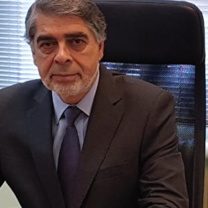 COIM Türkiye'nin Genel Müdürü Sayın Erkan Sezer