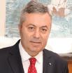 Türk Kimya Sanayi ve Geleceği