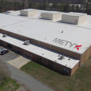 METYX Grup, Global Kompozit Endüstrisi için Teknik Kumaş Üretimi ile İlgili Büyüme Planlarını Açıkladı