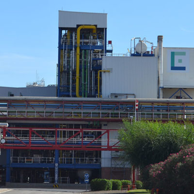 ELIX Polymers, Tarragona Fabrikasına Yeni Bir Yatırım Yaptığını Açıkladı
