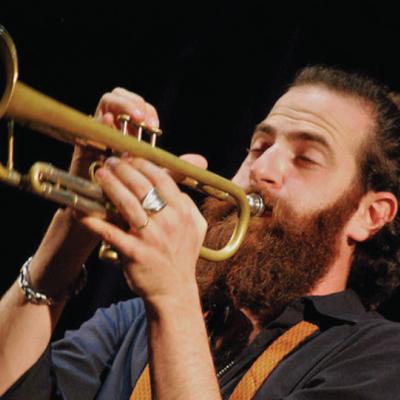 Avishai Cohen Quartet, Müzikseverlere Caz Şöleni Yaşatacak